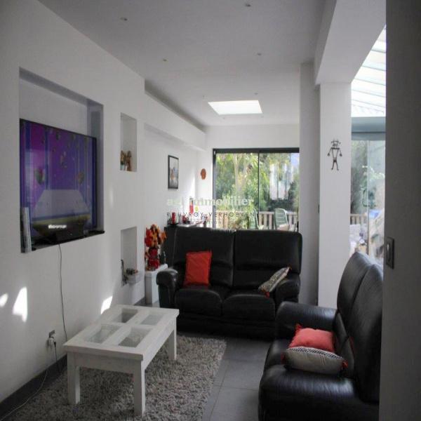 Offres de vente Maison Malo les bains 59240