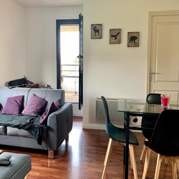 Offres de vente Appartement Bray-Dunes 59123