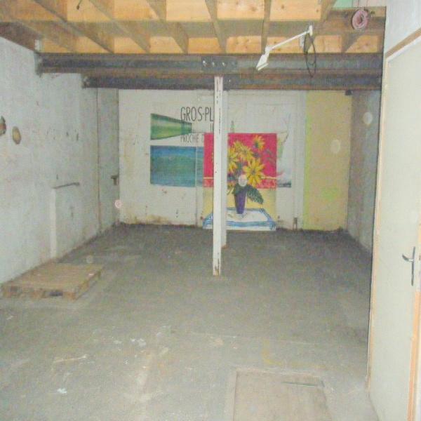 Offres de location Garage Rosendael 59240