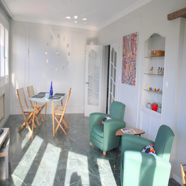 Offres de location Studio Dunkerque 59140