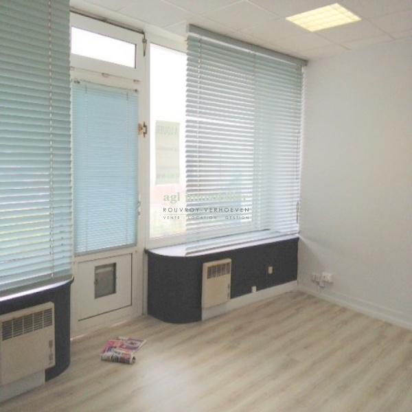 Location Immobilier Professionnel Local d'activité Dunkerque 59140