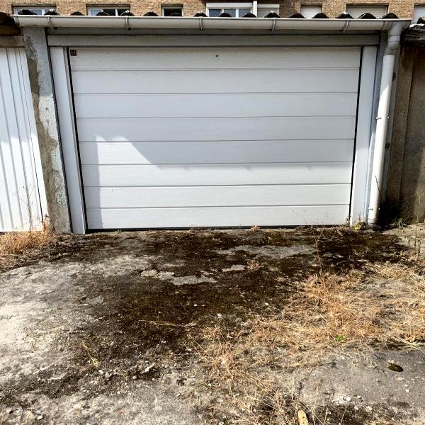 Offres de vente Garage Rosendael 59240