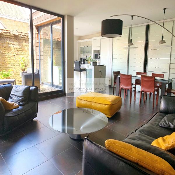 Offres de vente Maison Dunkerque 59240