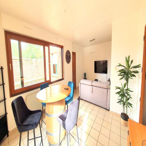 Offres de location Appartement Wormhout 59470