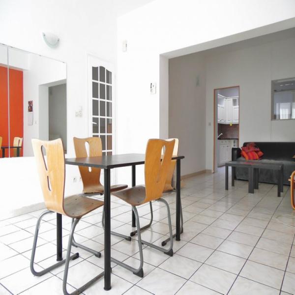 Offres de vente Maison Coudekerque-Branche 59210