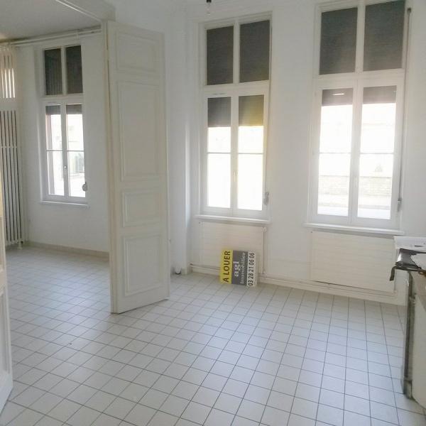 Offres de location Maison Bergues 59380