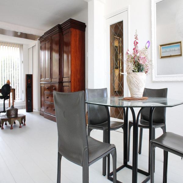 Offres de vente Appartement Malo les bains 59240