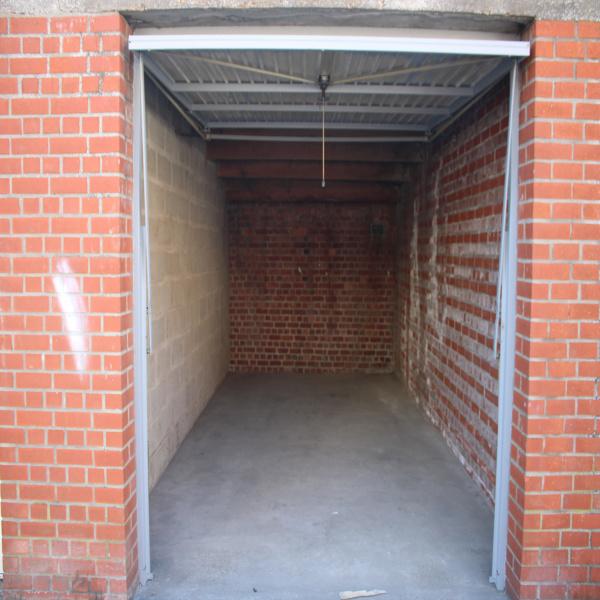Offres de location Garage Dunkerque 59140