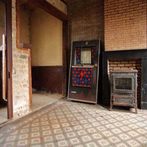 Offres de vente Maison Rosendael 59240