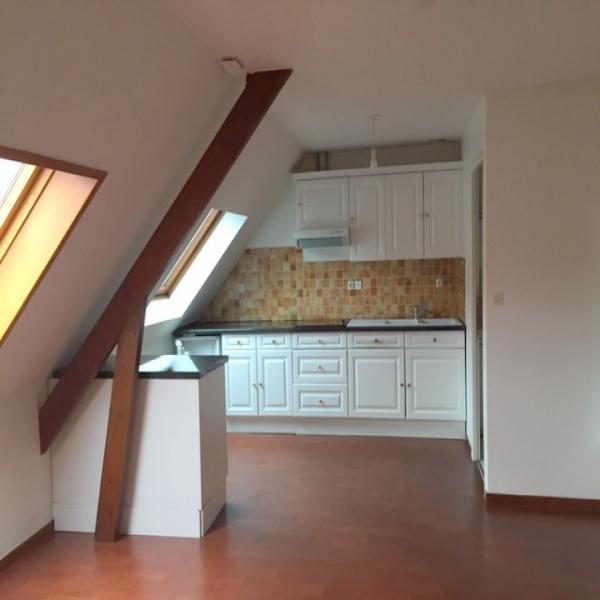 Offres de location Appartement Dunkerque 59240