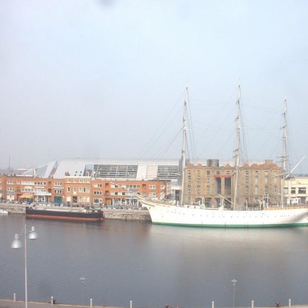 Offres de location Parking Dunkerque 59140