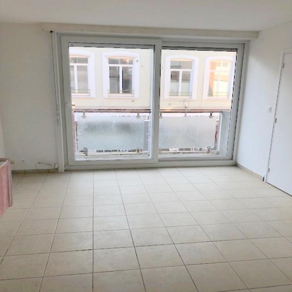 Offres de location Appartement Dunkerque 59140