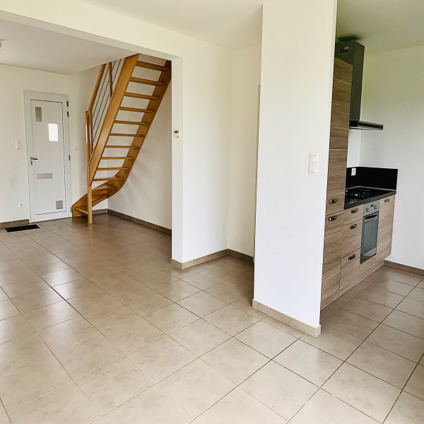Offres de vente Maison Bambecque 59470