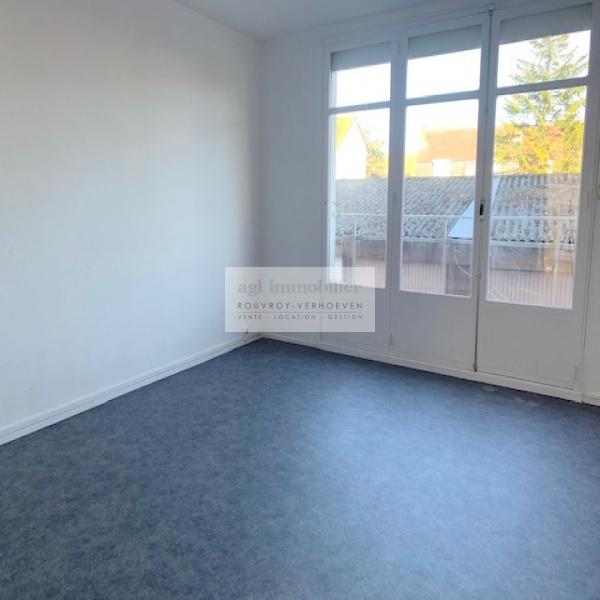 Offres de vente Appartement Dunkerque 59240