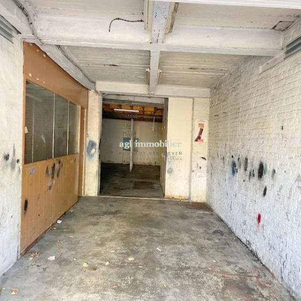 Offres de vente Garage Malo les bains 59240