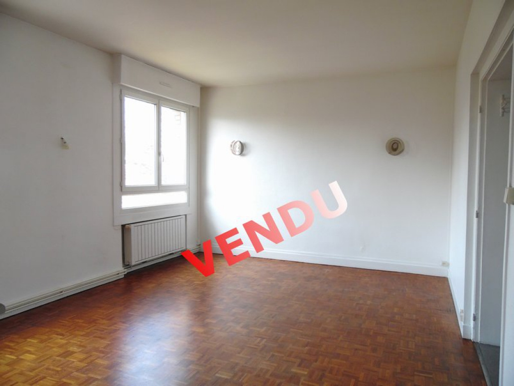 Agl immobilier vente achat location gestion for Location achat appartement