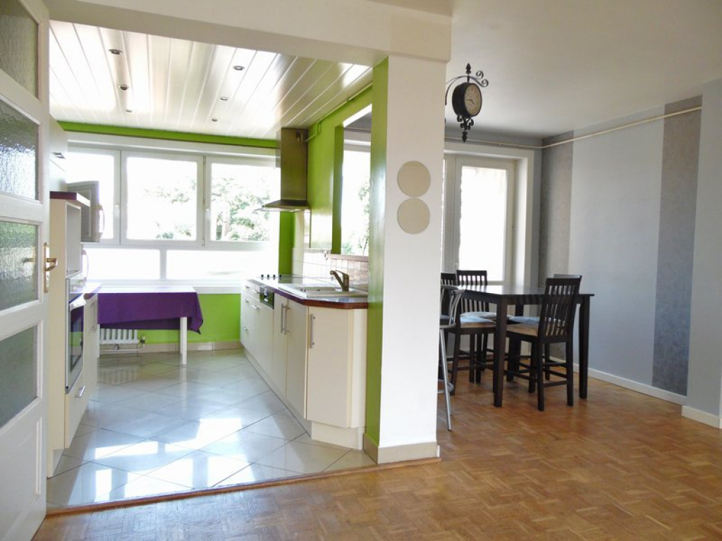 Agl immobilier vente achat location gestion for Achat location appartement